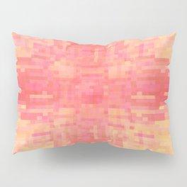 Loggerheads 1883.10/11 Pillow Sham