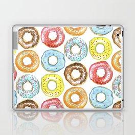Urban Sweets Laptop & iPad Skin