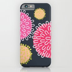 Pincushion iPhone 6s Slim Case