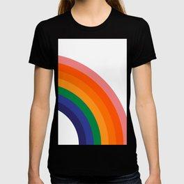 Fresh Bow - Right T-shirt