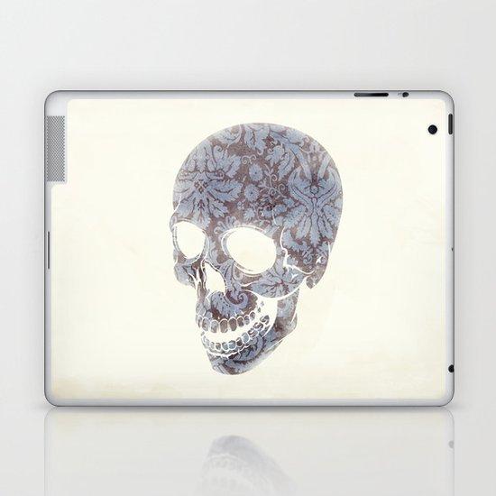 New Skin Laptop & iPad Skin