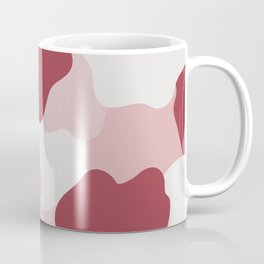 to love Coffee Mug