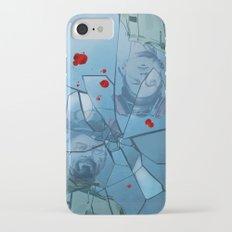 Breaking Bad iPhone 7 Slim Case