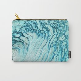 Aquatic Carry-All Pouch