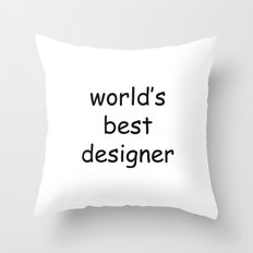 Untitled-1.jpg Throw Pillow