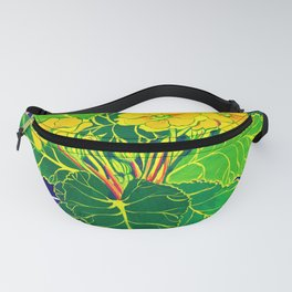 Primula Fanny Pack