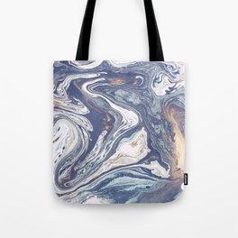 Pale Waves Tote Bag
