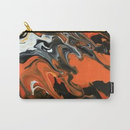 Revenge Carry-All Pouch