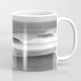 Bells Surf Surf Session Coffee Mug