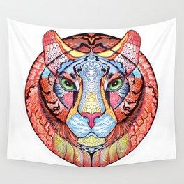Luminary Wall Tapestry