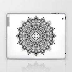Year Zero Laptop & iPad Skin