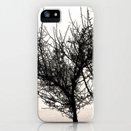 spooj iPhone Case