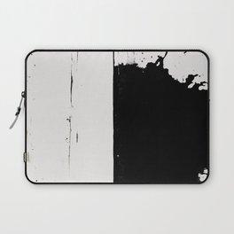 UNTITLED#53 Laptop Sleeve
