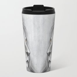 The Lion King Travel Mug