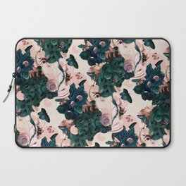 Hive Laptop Sleeve