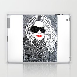 CHIC Laptop & iPad Skin