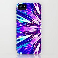 SACCA iPhone (5, 5s) Slim Case
