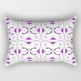 Tazewzawt Rectangular Pillow