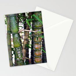 Friendship is Freedom - Hong Kong Stationery Cards