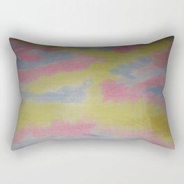 May Dreams Rectangular Pillow