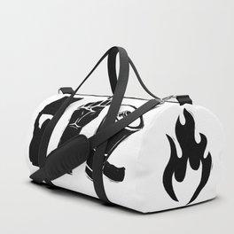 Resistance Duffle Bag