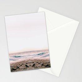 Beach/Sunrise Stationery Cards