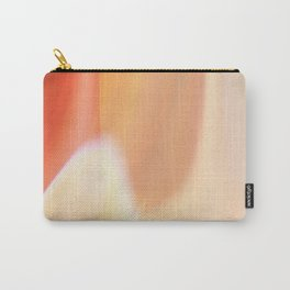 Pattern 2016 /012 Carry-All Pouch
