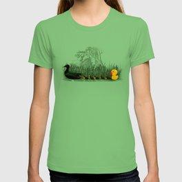Rubber Duckling T-shirt