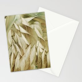 Shulutula Stationery Cards