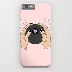 IDK FAM iPhone 6s Slim Case