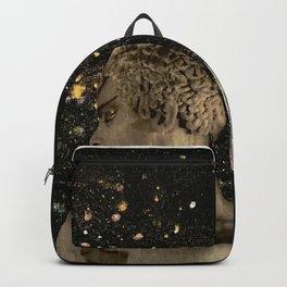 Metatron Backpack