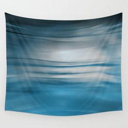 Under Sea Wall Tapestry