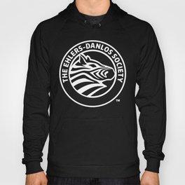 Ehlers-Danlos Society - Reverse Seal Hoody