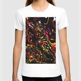 Option T-shirt