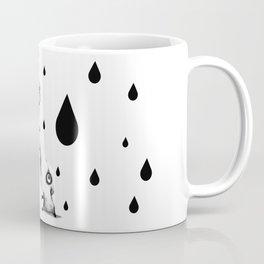 Tom & Gonzo  Coffee Mug