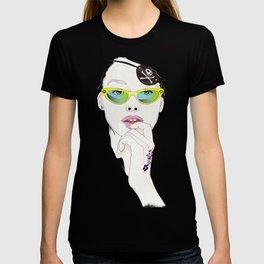 Pirates Mania T-shirt