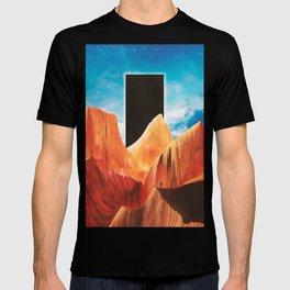 False Hope T-shirt