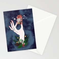 Welcome Home Stationery Cards