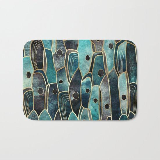 Cepa - Ocean Bath Mat