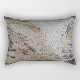 Archangel Micheal  Rectangular Pillow