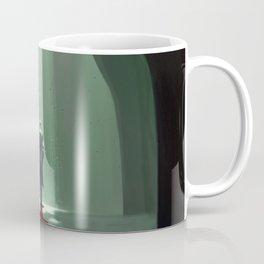 Dinan'Shiral Coffee Mug