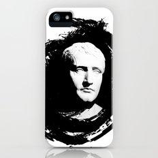 Napoleon Bonaparte iPhone (5, 5s) Slim Case