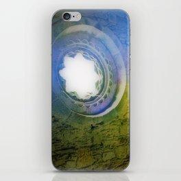 A Capela iPhone Skin