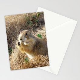 Lil' Dog Stationery Cards