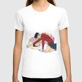 ZIAM T-shirt