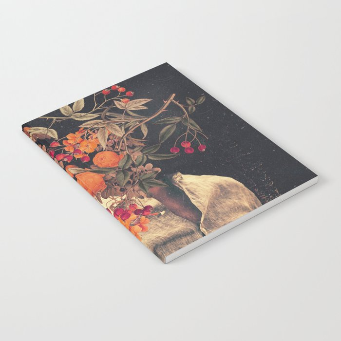 Roots Notebook