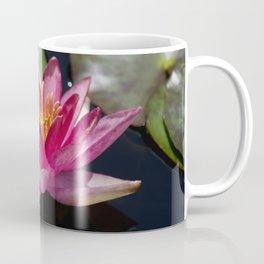 Longwood Gardens - Spring Series 288 Coffee Mug