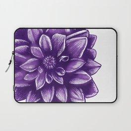 Flower V.6 Laptop Sleeve
