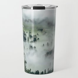 The Rolling Gray Travel Mug