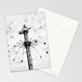 Whee! Stationery Cards